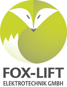 Fox-Lift Elektrotechnik